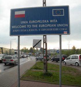poland-eu_border.jpg