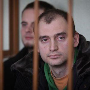 political_prisoners_belarus.jpg