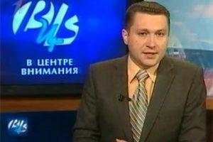 yury_prakopau.jpg