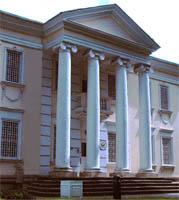 embassy1.jpg