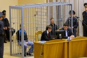 800_minsk_subway_bombing_trial2_ap_110915.jpg