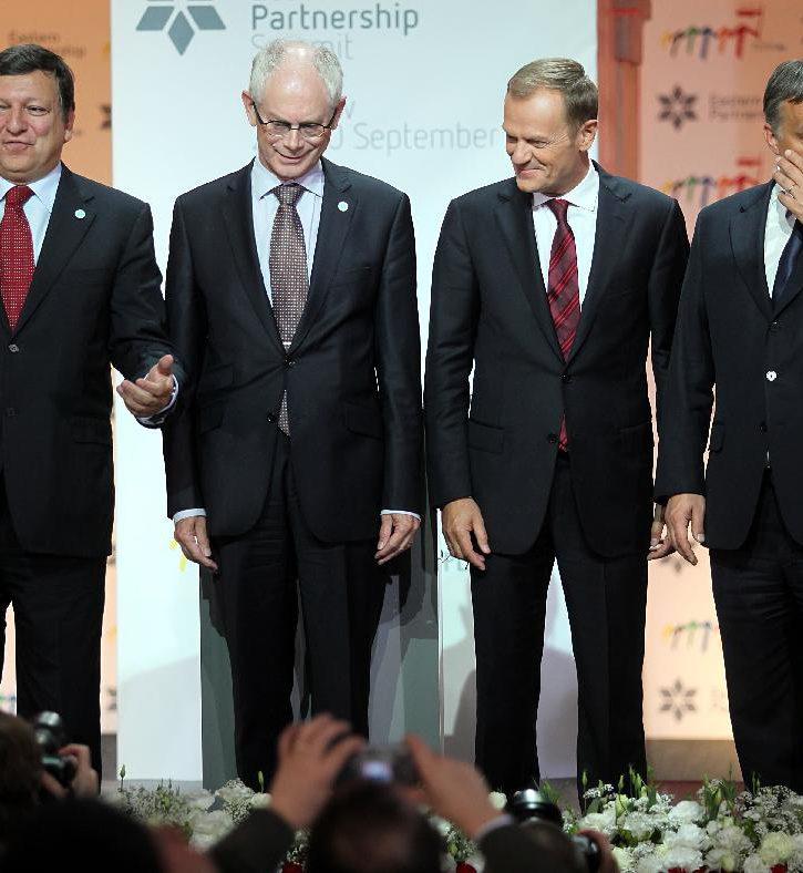 eastern_partnersip_summit_in_warsaw.jpg