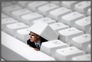 internet_belarus.jpg