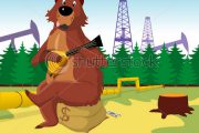 russian-bear-sits-on-a-bag-with-money.jpg