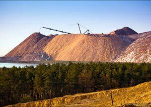 salt_mines_in_belarus.jpeg