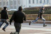 belarus_arrests.jpg