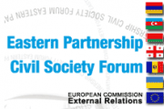 easternpartnershipforum_09_246.png