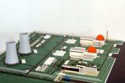 nuclear-power-belarus-8.jpg