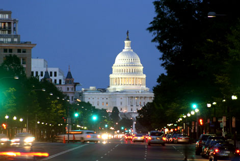 washington-dc-usa.jpg
