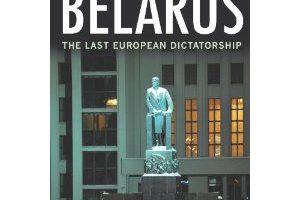 andrew_wilson_belarus_book.jpg