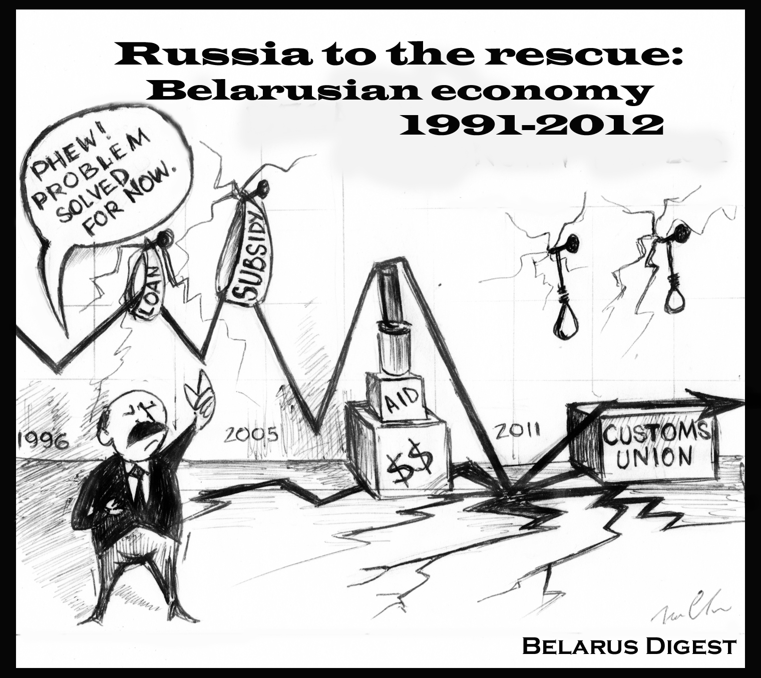 belarusian_economy.jpg
