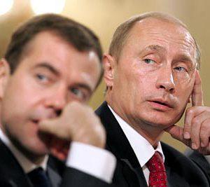 dmitry-medvedev-putin.jpg