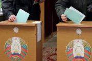 elections_belarus.jpeg