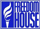 freedom_house_logo.jpg