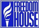 freedom_house_logo.jpg