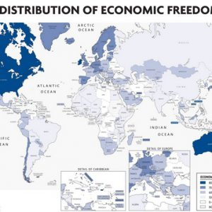 index-of-economic-freedom-map-2009-full.jpg
