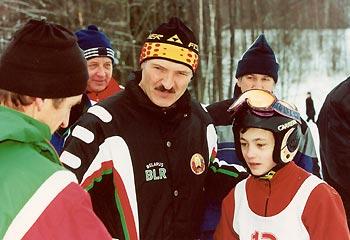 luka-ski3.jpg