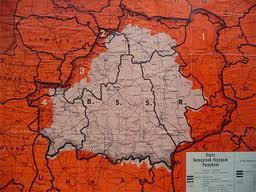 belarus_map.jpeg