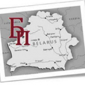 belarus_project.png