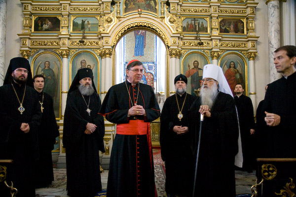 ekumenizm.jpg