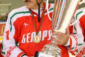 lukashenka_hockey.jpg