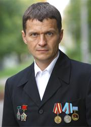 oleg_volchek.jpg