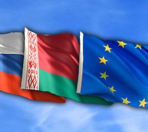 3russia-belorussia-eu.jpg