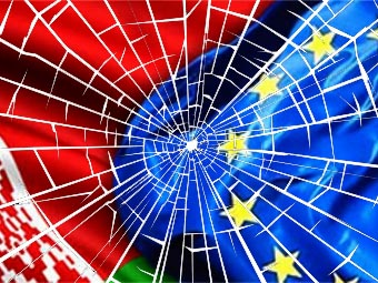 belarus-eu-konflikt2.jpg
