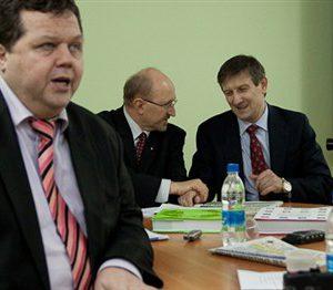 belarus_business.jpg