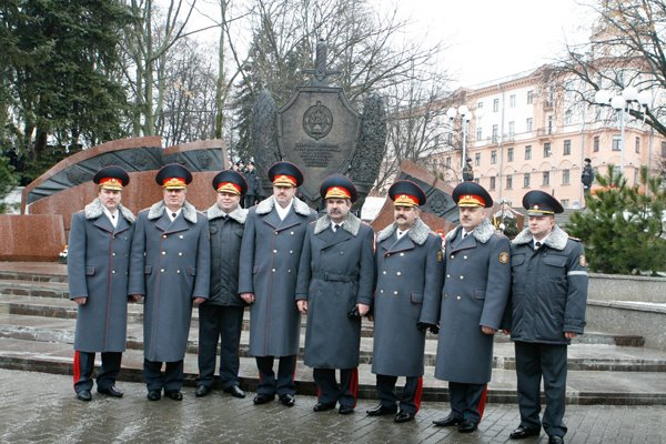 menty_belarusi.jpg