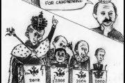 russian_election.jpg