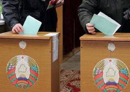 vybory-v-belarusi-thumb-416x249-664.jpg
