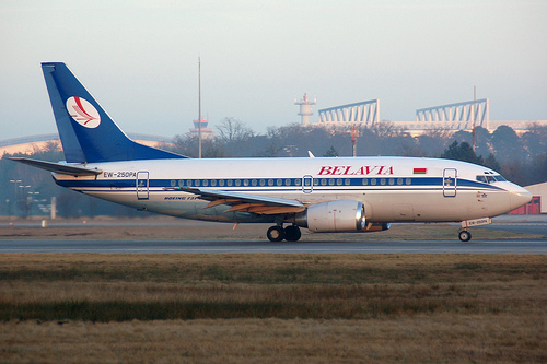 belavia_plane.jpg