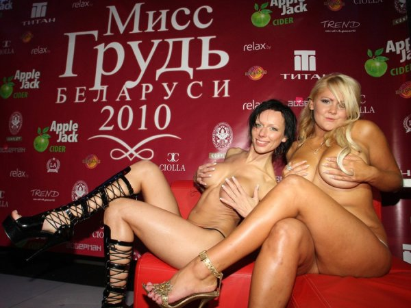 Russian Sex Tours 20
