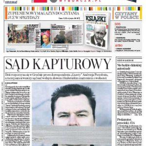14062011-gazeta-wyborcza.jpeg