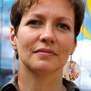 face-vodolazhskaya121.jpeg