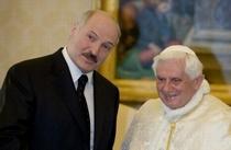 lukashenko-pope-benedict.jpg