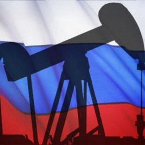 russia-oil-e1278510535379.jpg