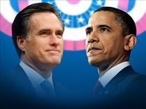 story.romney_obama.jpg