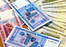 belarus-currency-money.jpg