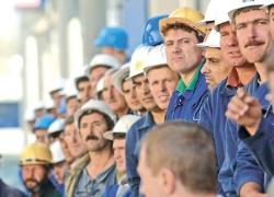 belarus_tradeunions.jpg