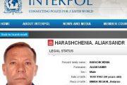 interpol_belarus.jpg