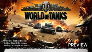 the_world_of_tanks.jpeg