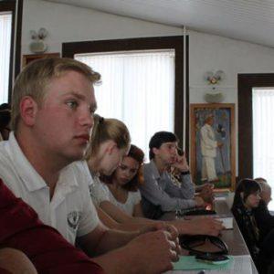 students_belarus.jpg