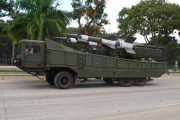 pechora-2m_ground-to-air_defence_missile_system_venezuela_venezuelan_army_001.jpg