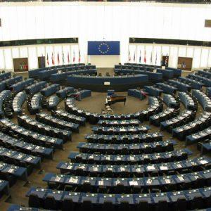 european-parliament-strasbourg-inside.jpg