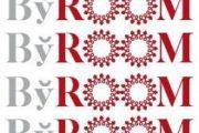 by_room_1_.jpg