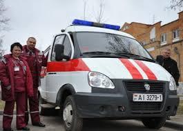 ambulance_top.jpg
