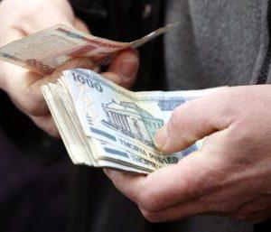 belarus_economy.jpg