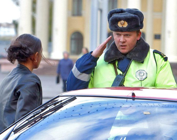 belarus_police.jpg